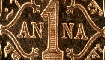 Numismatics