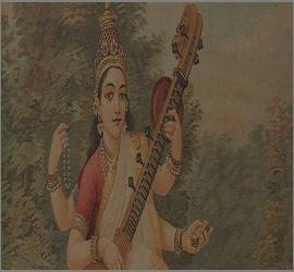 Ravi Varma Prints