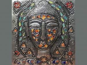 S. Saravanan - Buddha