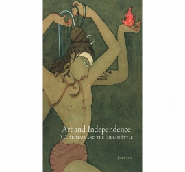Art And Independence