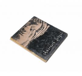 Rare Catalogue on Amarnath Sehgal