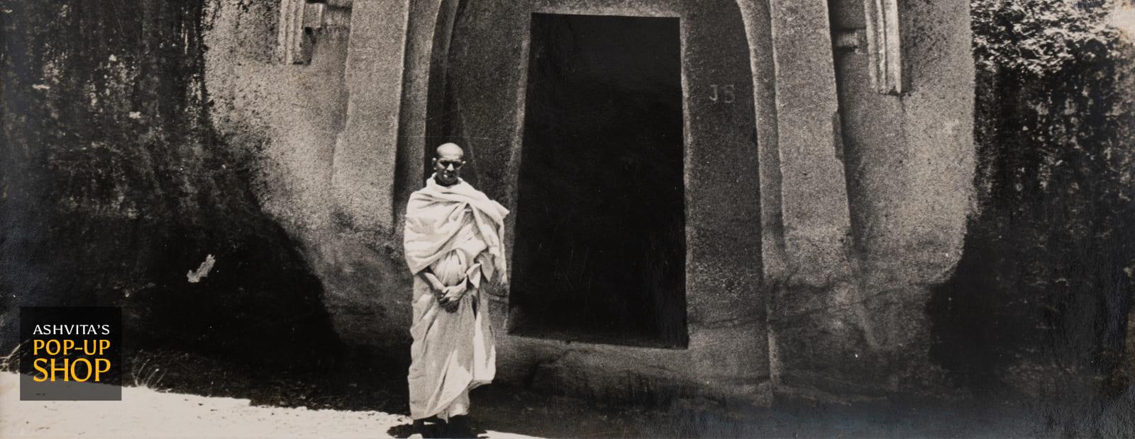 VINTAGE PHOTOS OF INDIA