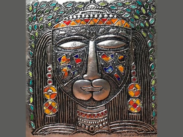 S. Saravanan - Hanuman